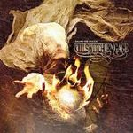 FOTO: Killswitch Engage - Disarm To Descent