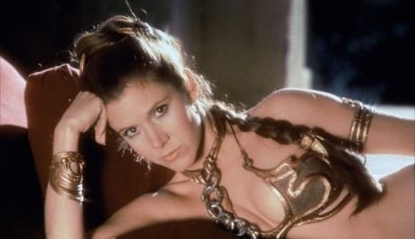 leia_star_wars