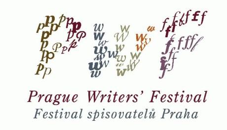 FOTO: Letoční mezinárodní Festival spisovatelů Praha se bude konat za ztížených podmínek. Zdroj: PWF