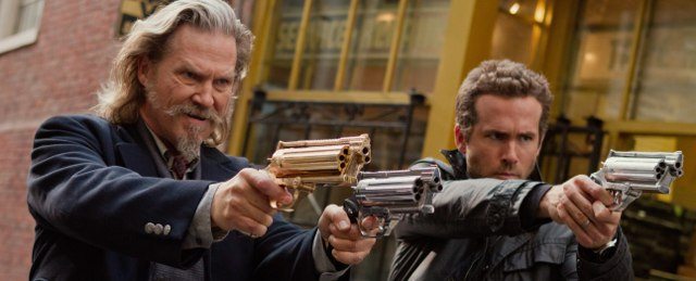 FOTO: ripd-jeff-bridges-ryan-reynolds