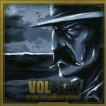 FOTO: VolBeat - Outlaw Gentlemen & Shady Ladies