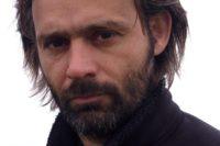 FOTO: Baltasar Kormákur