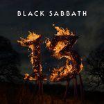 FOTO: Black Sabbat - 13