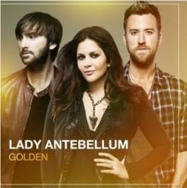 golden.ladyantebellum com