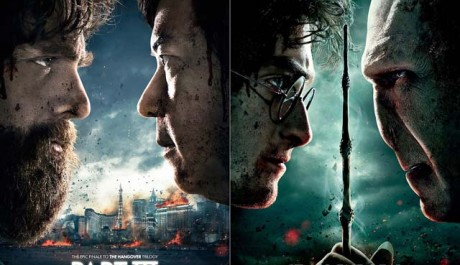 harry-potter-hangover-3-plakat