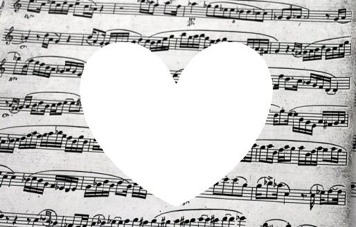 Hudba má na nás řadu příznivých vlivů. Foto: Barbora Bednaříková, TOPZINE.cz