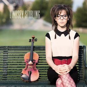 lindseysterling - album