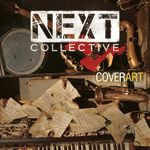 FOTO: Next Collective - Cover Art
