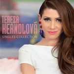 FOTO: Tereza Kerndlová - Singles Collection