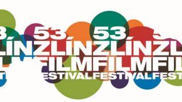 FOTO: MFF Zlín - Logo