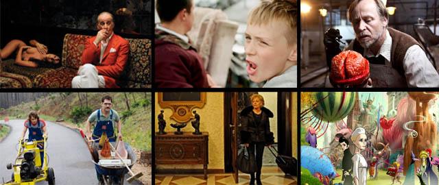 filmy-filmovy-festival-karlovy-vary-2013