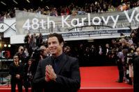 john-travolta-festival-karlovy-vary