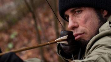 FOTO: Killing Season