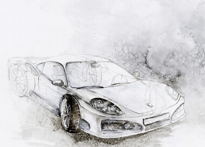 FOTO:kresleni_auta1