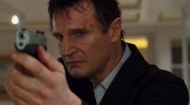 Foto: Liam Neeson ve filmu 96 hodin