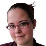 user-avatar-pic
