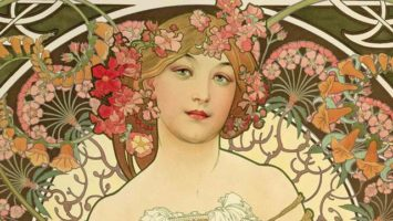 alfons-mucha-painting