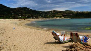 FOTO: TOPZINE.CZ přináší několik knižních tipů na dovolenou. Zdroj: sxc.hu