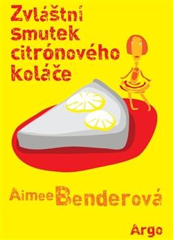 FOTO: Zvláštní smutek citr. koláče. Zdroj: Argo