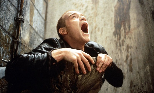 Foto: Trainspotting