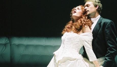 FOTO: La Traviata