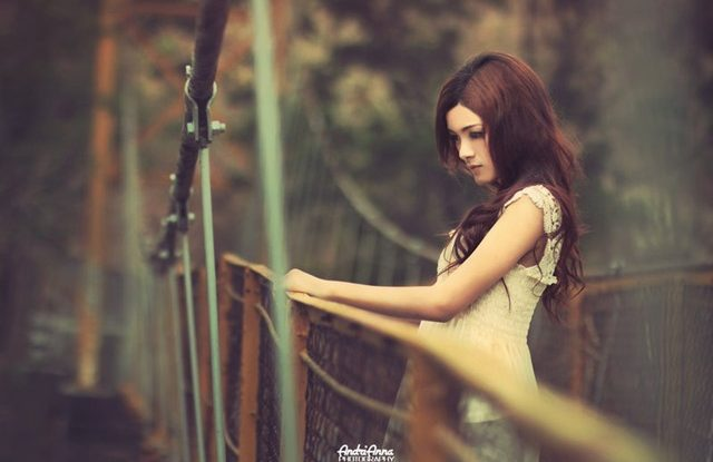 FOTO: foceni_portretu1
