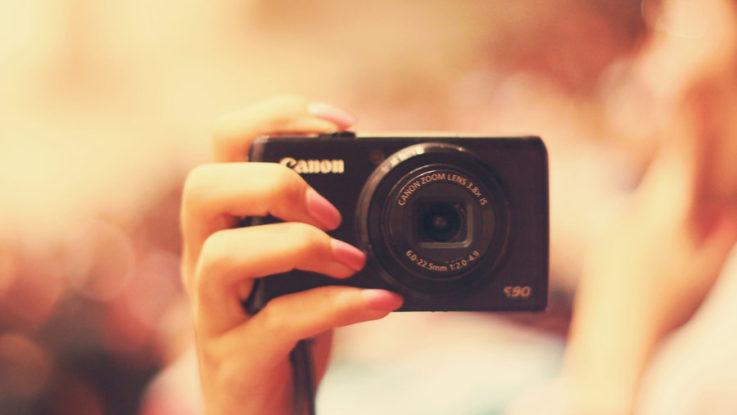 FOTO: fotak