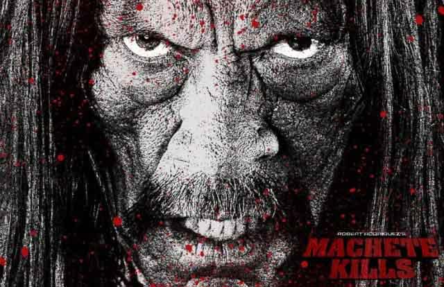 machete-kills-nhled