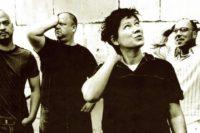 FOTO: Pixies