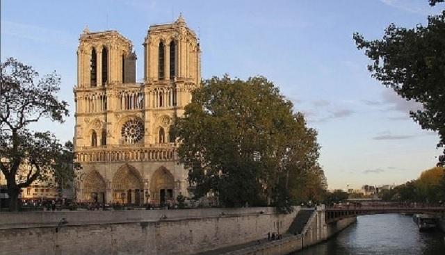 zdroj fr.wikipedia.org
