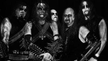 FOTO: Gorgoroth