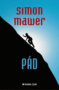 OBR: Simon Mawer: Pád