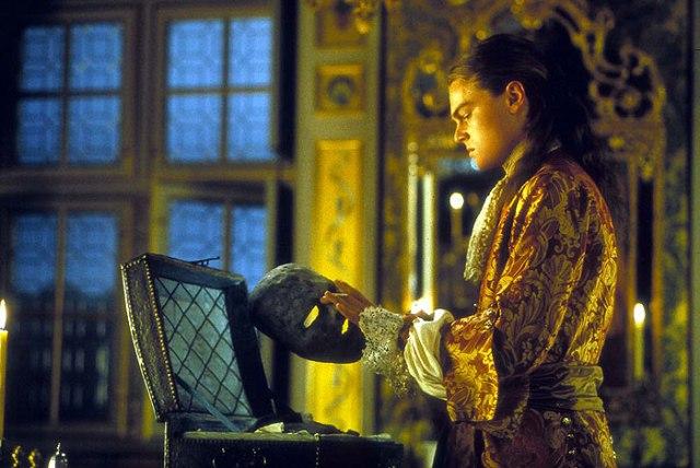 Ludvík XIV. Krutý vládce, nebo nešťastník?
