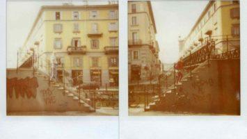 FOTO: polaroid600