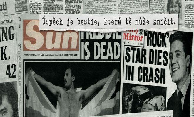OBR: Michele Primi: Prokletí rokenrolu - Tragédie a záhady rocku
