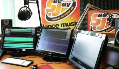 FOTO: Seejay Radio