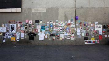 FOTO: wallpeople_barcelona