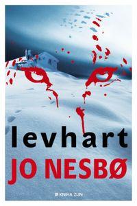 OBR: Jo Nesbø: Levhart