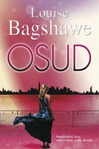 OBR: Louise Bagshawe: Osud
