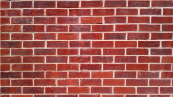 FOTO: Zeď