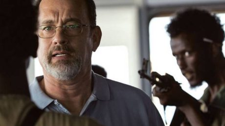 captain_phillips-tom-hanks
