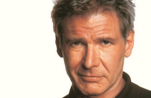 FOTO: Harrison Ford