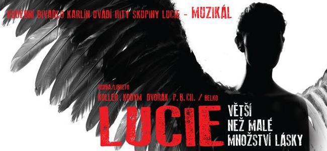 http://www.topzine.cz/wp-content/uploads/2013/11/lucie2.jpg