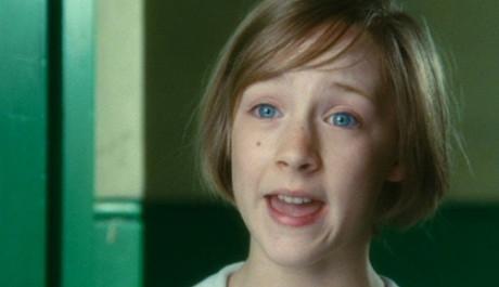 FOTO: Saoirse Ronan ve filmu Pokání