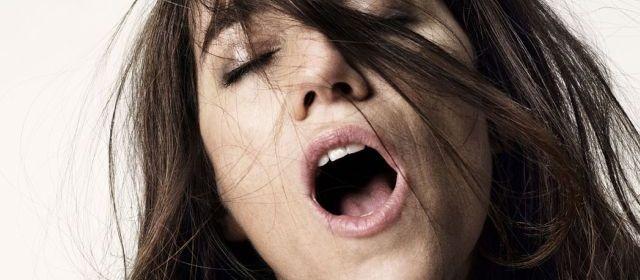 Série erotických plakátů byla chytrý marketingový tah. Zdroj: Aerofilms