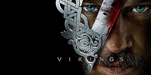 vikingove-priorita