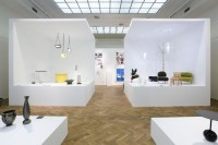 FOTO: Výstava Czech Grand Design: Nominace 2013