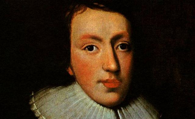 FOTO: John Milton