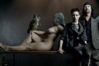 FOTO: Laibach