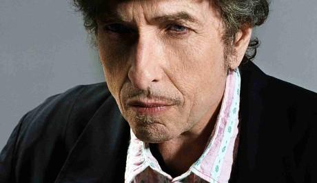Nestárnoucí Bob Dylan se vrací do Česka. Zdroj: Live Nation